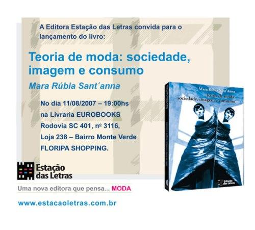convite_teoria_da_moda.jpg